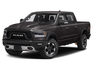 Chevy Dealer Miami >> Chevrolet Vehicle Inventory Miami Shores Chevrolet Dealer In Miami