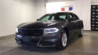Used Dodge Charger Miami Shores Fl