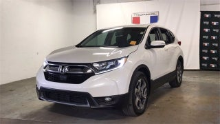 Used Honda Cr V Miami Shores Fl