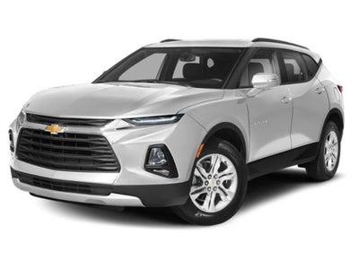Chevy Dealer Miami >> Chevrolet New Car Specials Miami Shores Chevrolet Dealer In Miami